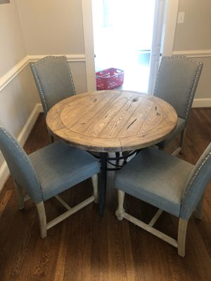 Dining set for Sale in Greensboro, NC