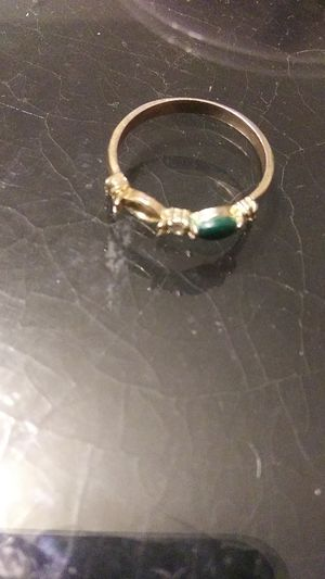 Ring for Sale in Everett, WA