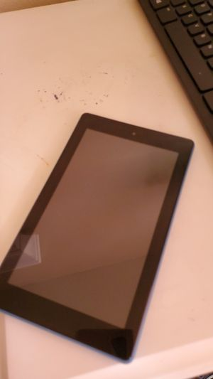 Amazon fire 7 tablet for Sale in Orlando, FL