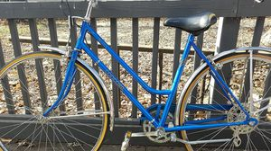 Concord bike for Sale in Cleveland, OH