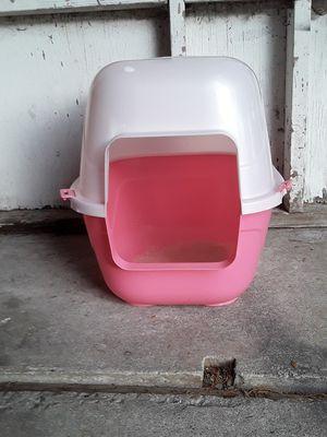 Litter Box for Sale in Auburn, WA