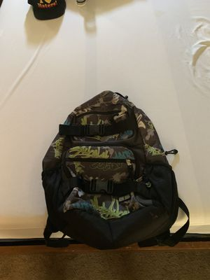 Backpack for Sale in Palmetto, FL