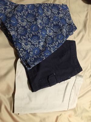 Three shorts for Sale in Fresno, CA