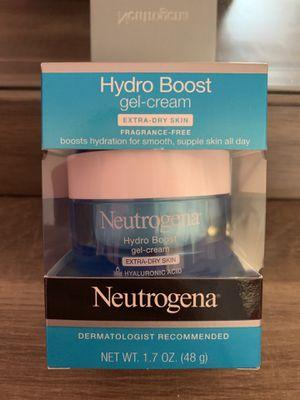 Neutrogena for Sale in Harrisonburg, VA