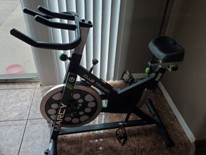 Exercise bike for Sale in Fresno, CA