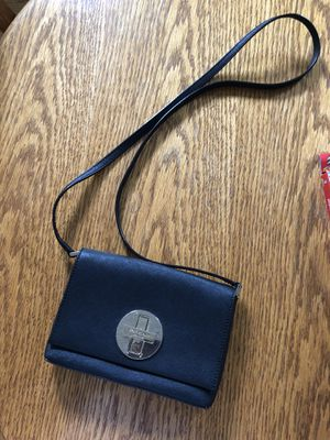 Kate Spade Small Black crossbody for Sale in Pacifica, CA