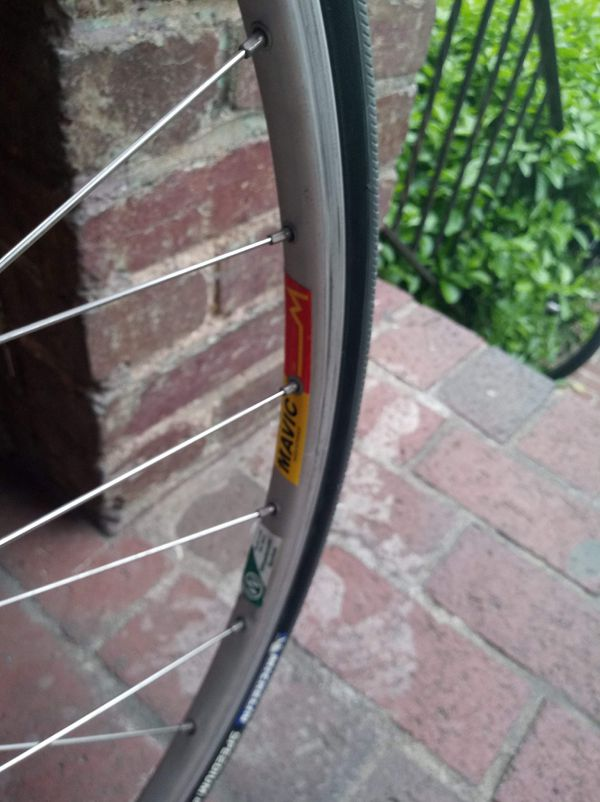 RARE Specialized Epic Carbon Road Bike