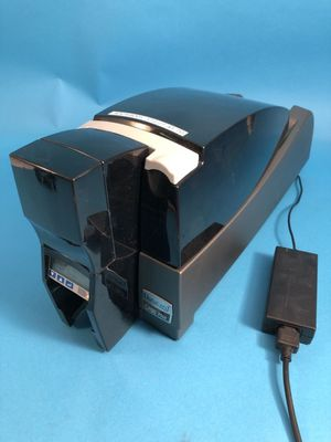 Datacard Card Printer with Upgrades: Magnetic Stripe Encoder & Chip Programmer for Sale in Phoenix, AZ