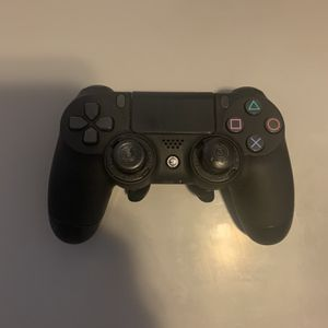 SCUF Infinity 4 PS for Sale in Lynnwood, WA