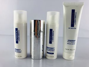 ZO Skin Health Medical Grade Skin Care USED COUPLE OF TIMES for Sale in Lynwood, CA