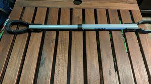 Thule frame adapter for Sale in Denver, CO