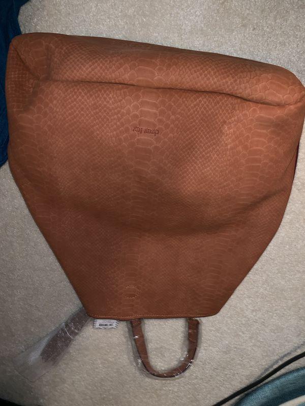 New Designer Deux Lux Hobo Bag
