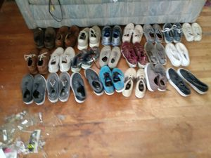 Mens Shoes for Sale in Kennewick, WA