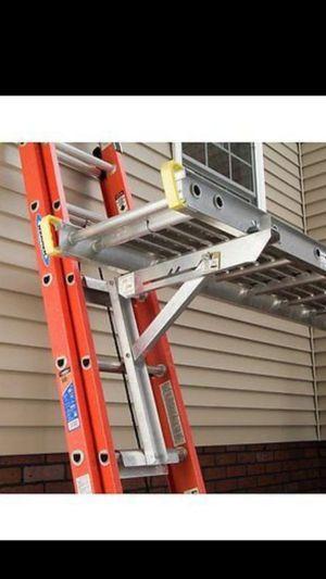 INDUSTRIAL Ladder Pro Ladder Jacks 911186 for Sale in Avondale, AZ