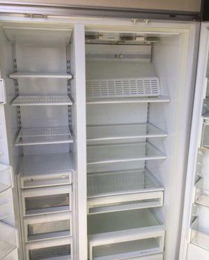 Mono fridge works ! for Sale in Phoenix, AZ
