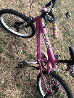 Bike For Girls for Sale in Sterling,  VA