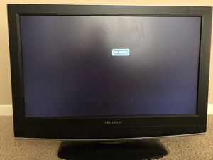 "Proscan 31"" diagonal TV for Sale in Puyallup, WA"