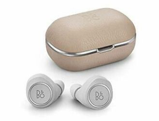 Bang & Olufsen E8 2.0 Wireless Earphones - Brand New In Box! for Sale in Wilmington, NC