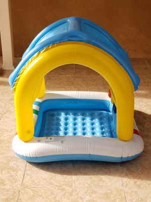 Portable pools for kids | indoor / outdoor for Sale in Downey, CA