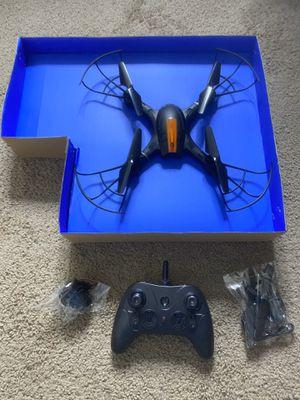 Drone With Camera for Sale in Orlando, FL