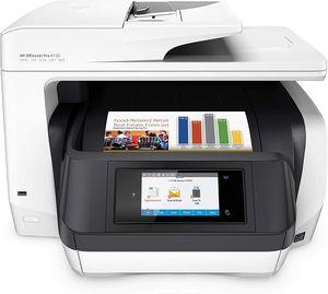 HP OfficeJet Pro 8720 printer for Sale in Las Vegas, NV