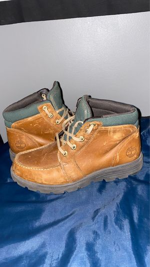 Timberland boots for Sale in MIDDLEBRG HTS, OH