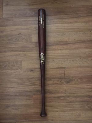 Louisville slugger baseball bat for Sale in North Miami, FL
