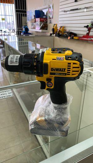 Dewalt Drill Combo for Sale in Houston, TX