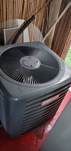 3 tons AC Unit for Sale in West Palm Beach, FL