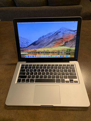 """MacBook Pro 13"""" for Sale in Queen Creek, AZ"""