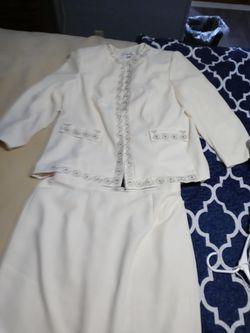 Skirt Blouse Dress Suit for Sale in Wichita,  KS