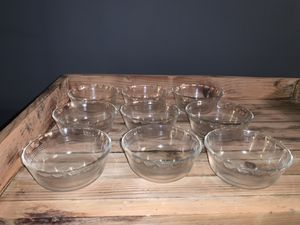 Pyrex for Sale in Eatontown, NJ