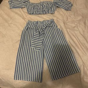 Toddlers Clothes for Sale in Galloway, OH