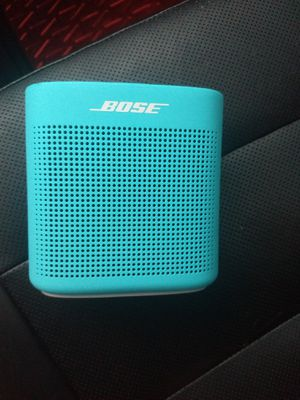 Bose wireless Bluetooth Speaker for Sale in Knoxville, TN