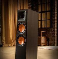 Klipsch RP-5000F speakers for Sale in PA, US