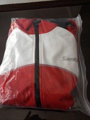 Santic Sports - Biking for Sale in Hyattsville, MD