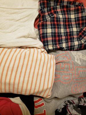 Junior girls clothes for Sale in Salt Lake City, UT