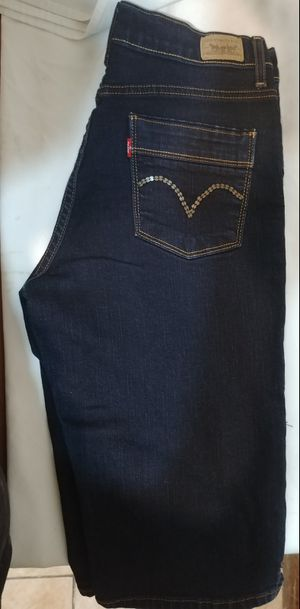 Levi's Women's shorts for Sale in St. Louis, MO