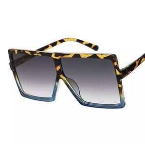 Sunglasses for Sale in Savannah, GA