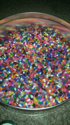 Perler beads Art for Sale in Tempe, AZ