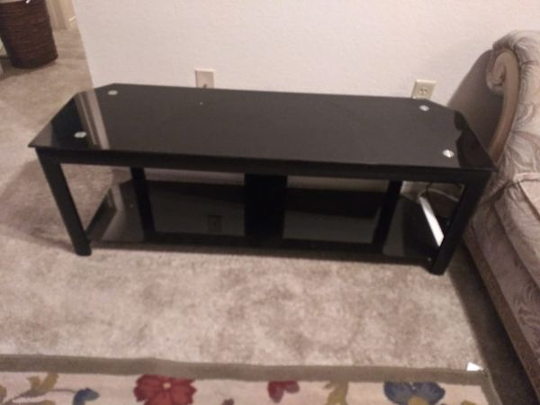furniture for TV $50