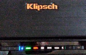 Klipsch R4B soundbar for Sale in Denver, CO