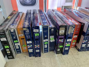 """Brand New 55"""" LG TV 09ZL0 for Sale in Hawthorne, CA"""