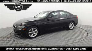 2013 BMW 3 Series for Sale in Des Plaines, IL
