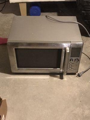 digital microwave for Sale in Leola, PA