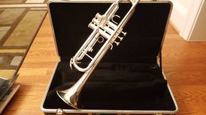 Blessing USA trumpet for Sale in Rockville, MD