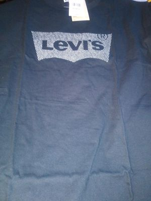Levi's Shirt for Sale in Baltimore, MD
