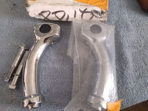 Motorcycle parts for Sale in New Port Richey, FL