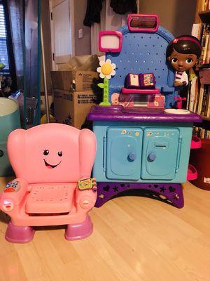 Kids toys for Sale in Ferguson, MO