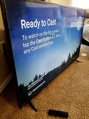"""Vizio 50"""" Smartcast tv!! 1080p 120hz!! Excellent picture for Sale in Mesa, AZ"""